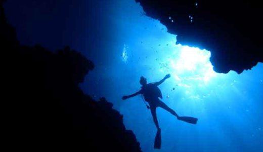 タイのサッカー少年、洞窟からダイビングで救うためには。